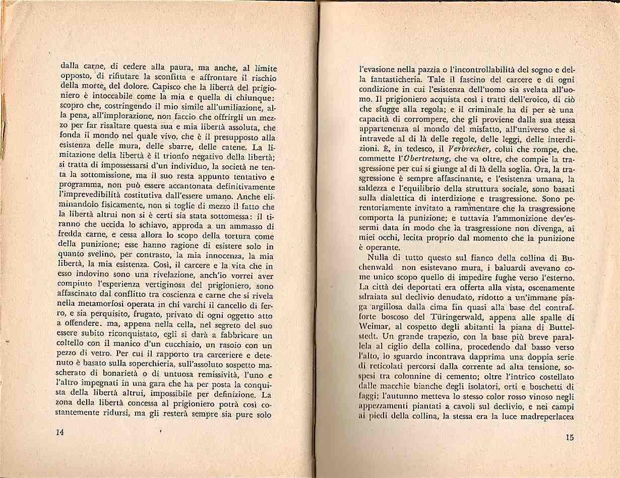 Francesco Saba Sardi, Il massacro