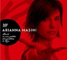 Arianna Masini Disco