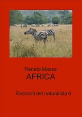 Renato Massa Africa
