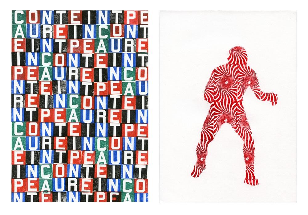 Gianpaolo Pagni, No Body serie© 2013, Editeur, Solo ma non troppo