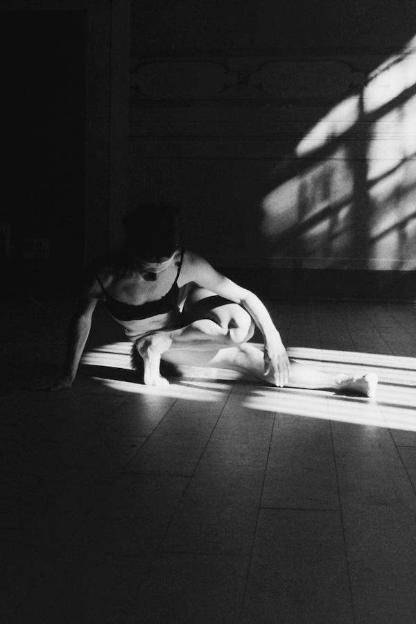 Scatti di scena©Lucia Fattorini