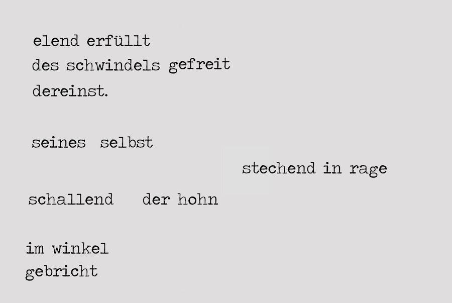 ©Stephanie von Gelmini