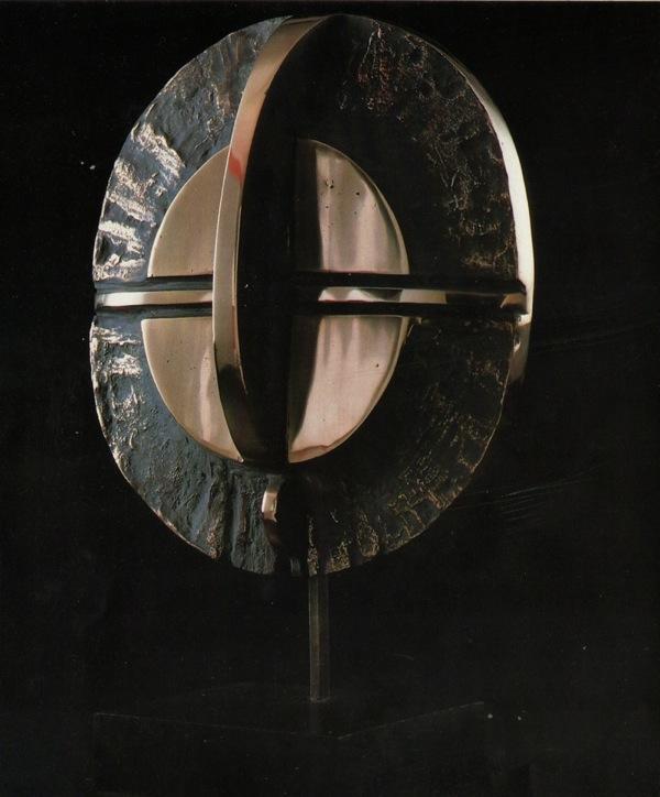 Tamba, Composizione, 1987