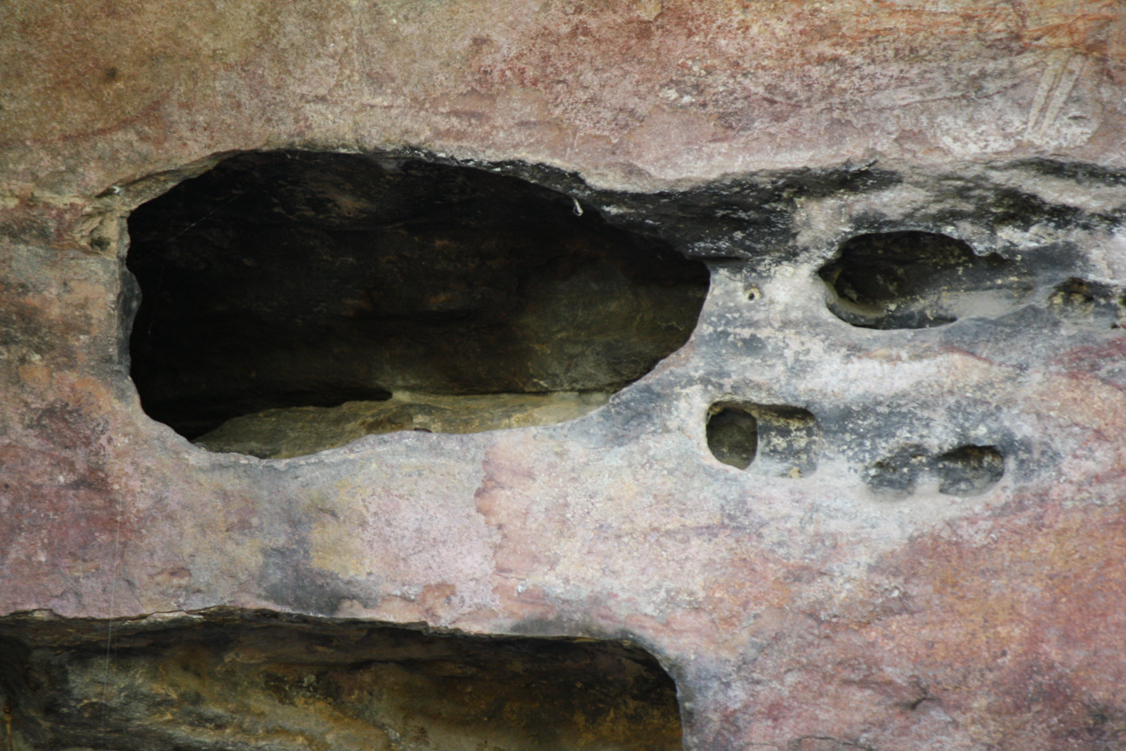 © Francesco Muscente - Grotte